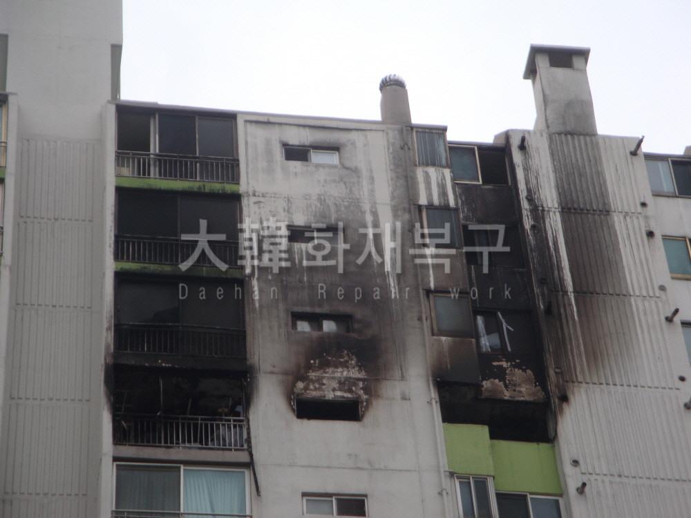 2012_7_인천 럭키아파트_현장사진_2