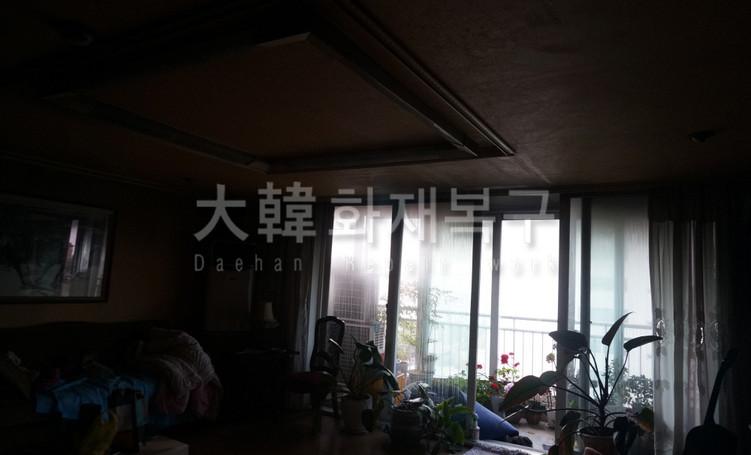 2015_5_가좌동 진주5단지_현장사진_7
