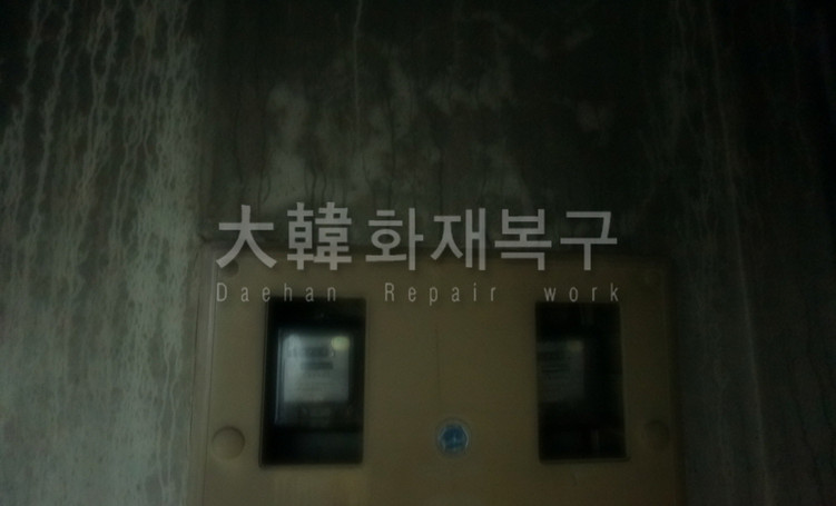 2013_9_성남시 분당구 서현동 삼성한신아파트_현장사진_2
