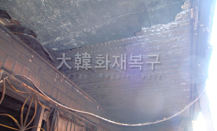 2010_6_수택동 주택_현장사진_3
