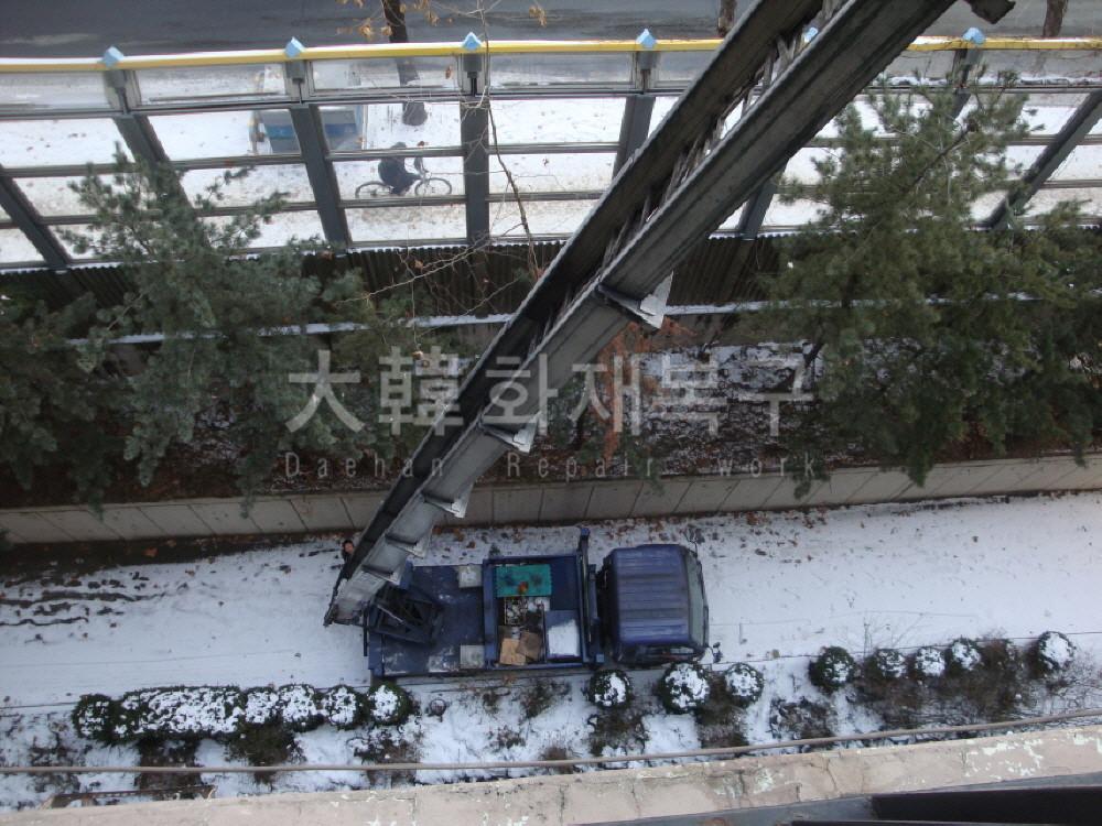 2013_1_잠원동 신반포21차_공사사진_10
