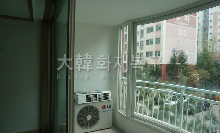 2014_3_양주백석읍은하수아파트_완공사진_8