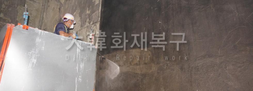 2013_8_장현리 물류창고_공사사진_19