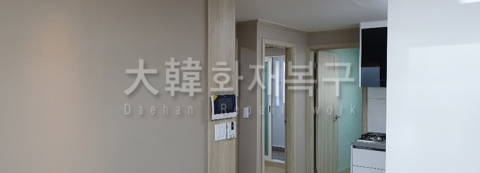 2018_12_수유동 빌라_완공사진_3