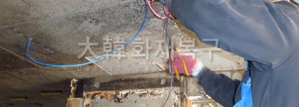 2012_1_이촌동 삼성리버스위트_공사사진_13