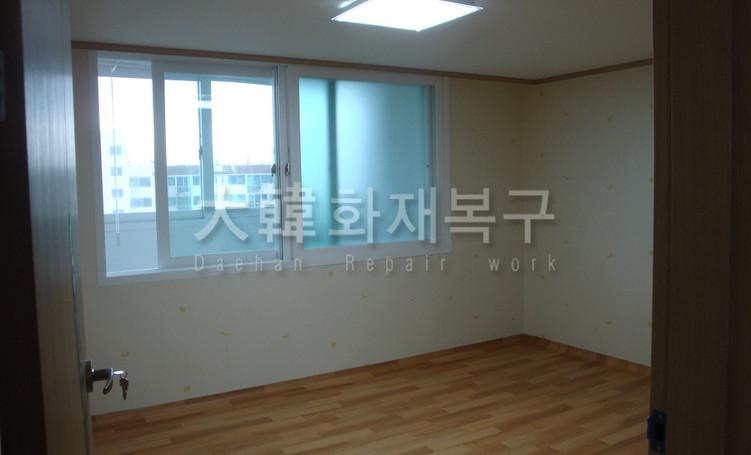 2011_3_시흥시 정왕동서해아파트_완공사진_10
