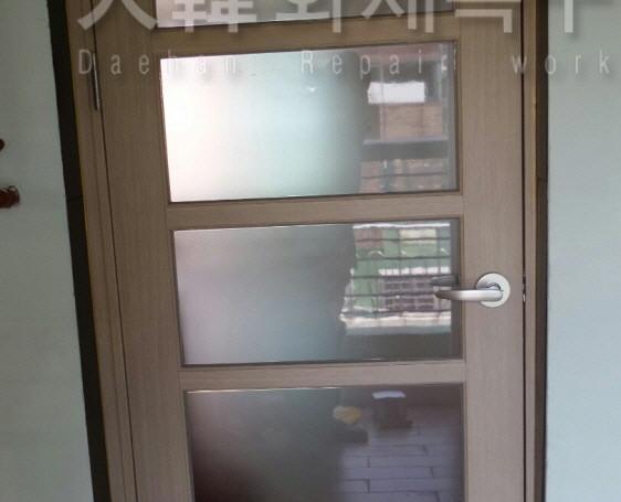 2015_7_신정동 빌라_완공사진_8