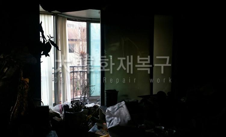 2016_2_신내동 동성3차_현장사진_7