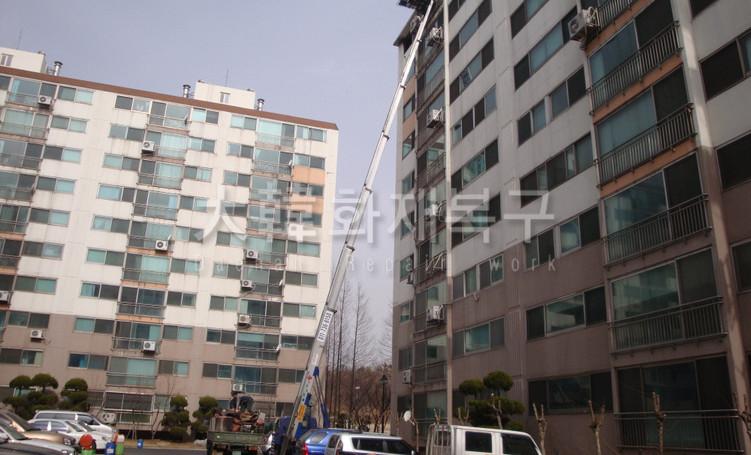 2011_3_시흥시 정왕동서해아파트_공사사진_20