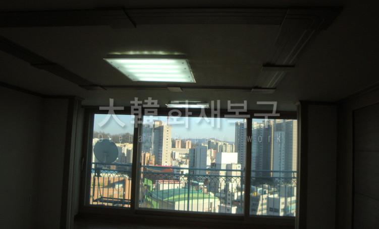 2011_11_성북구한신휴아파트_완공사진_8