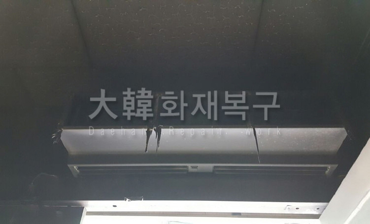 2017_3_독산동 현대마트_현장사진_5