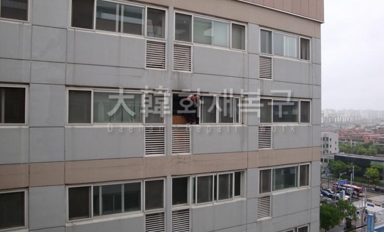 2010_4_일산보보카운티_공사사진_31