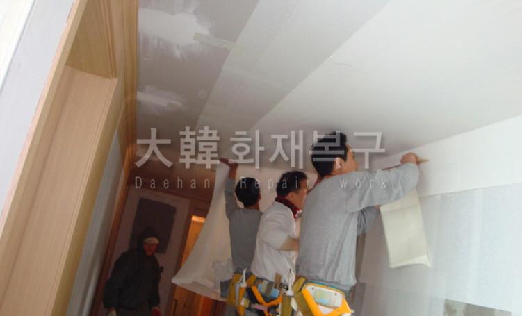 2012_1_이촌동 삼성리버스위트_공사사진_4