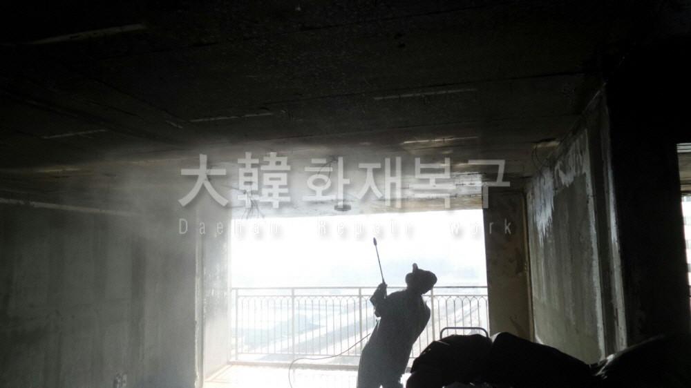 2017_2_독산동중앙하이츠아파트_공사사진_9