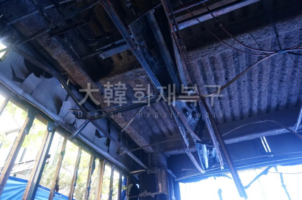 2014_7_방배동 화련빌딩_현장사진_2