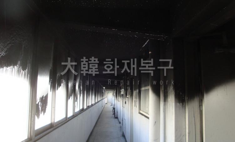 2013_1_양천구 신정3동 신묵동4단지_현장사진_5