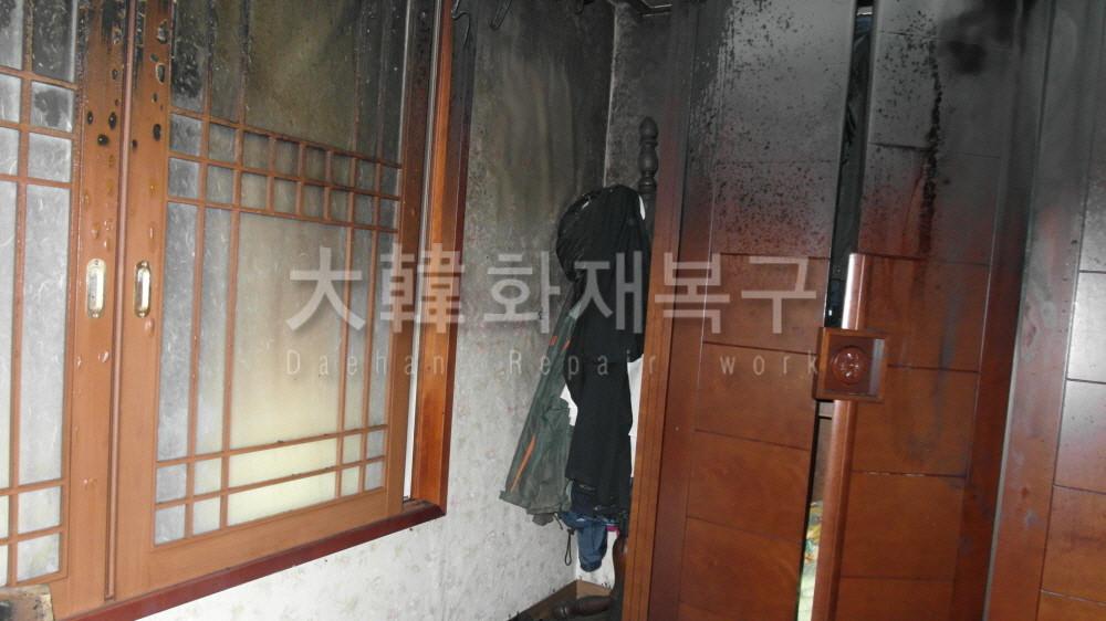 2016_2_도농동 부영아파트_현장사진_3