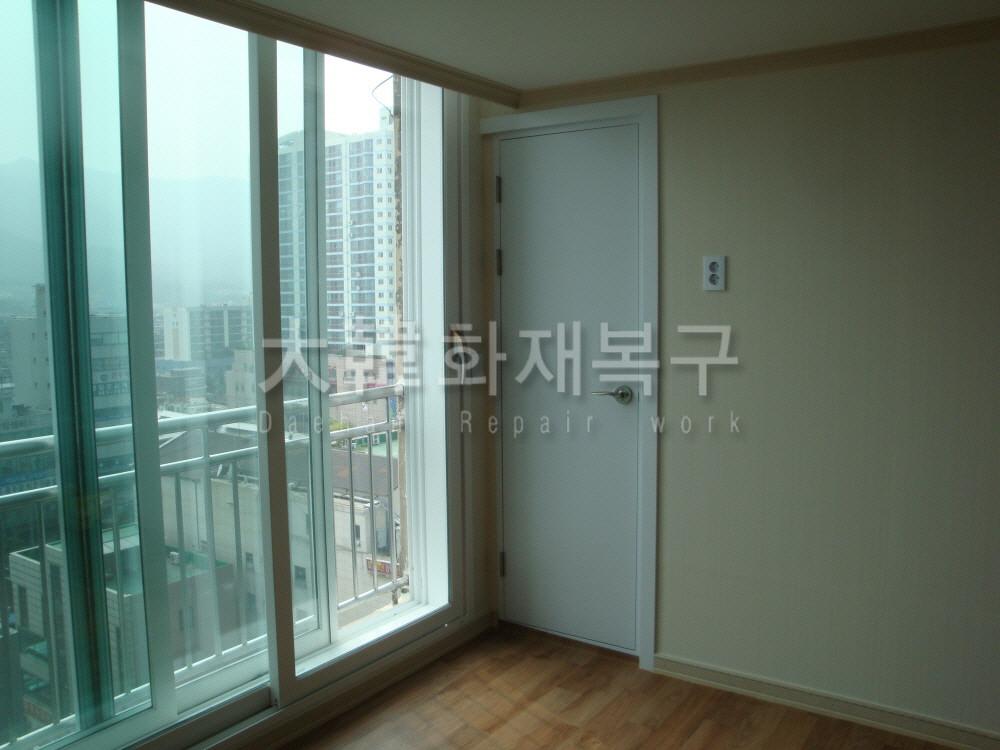 2012_5_미아동 현대아파트_완공사진_5