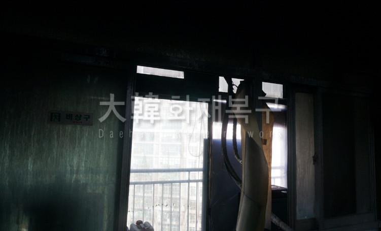 2015_1_포스테크노_현장사진_7