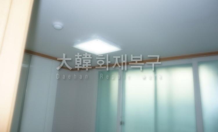 2013_11_이촌동 강촌아파트_완공사진_3