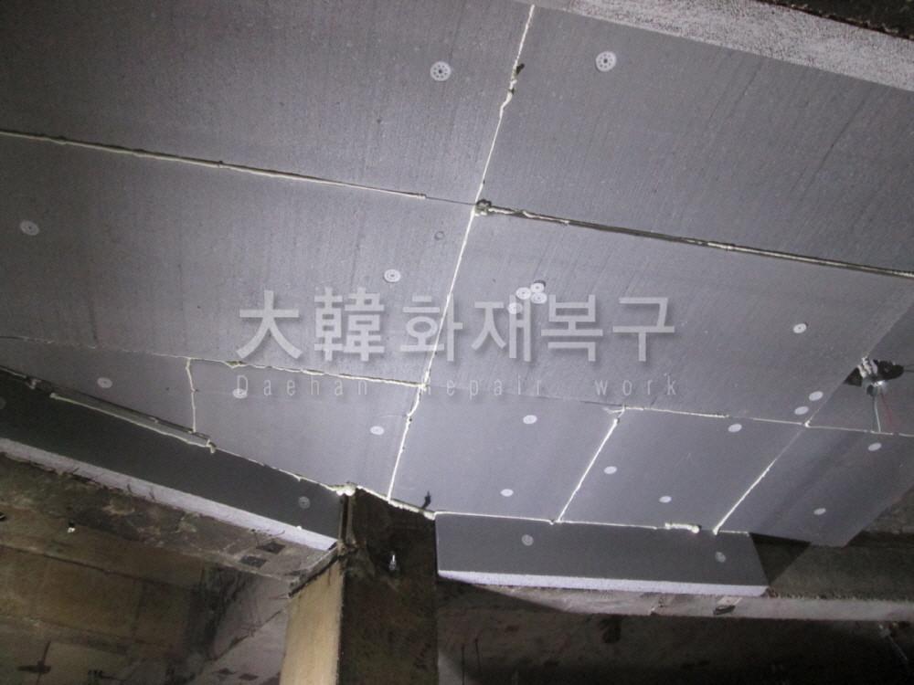 2017_12_서울 삼육고등학교_공사사진_21