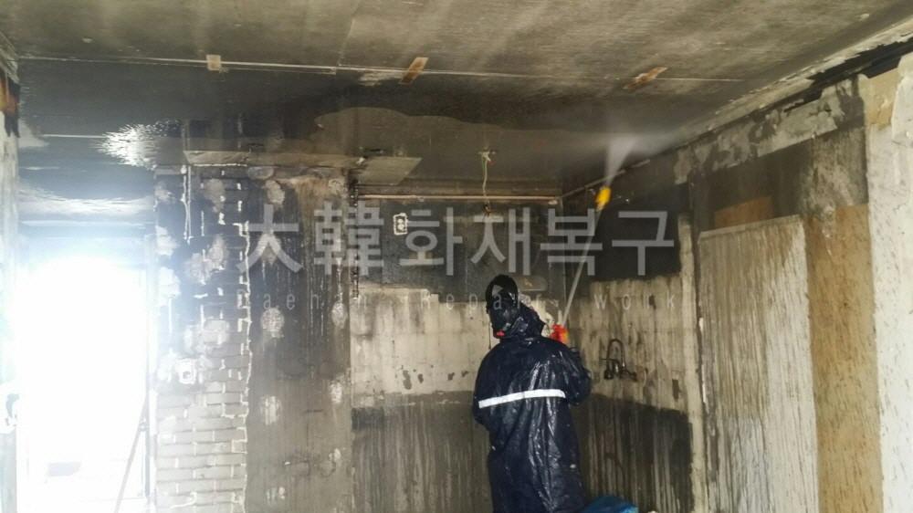 2016_7_풍덕천동 보원아파트_공사사진_5