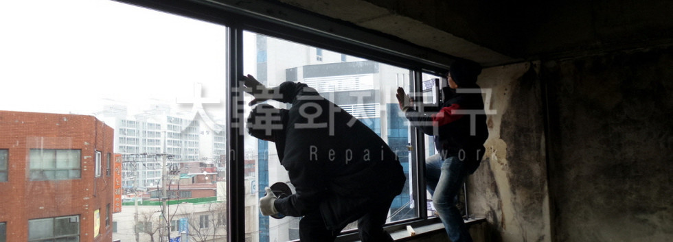 2015_12_박달동 고려병원_공사사진_19
