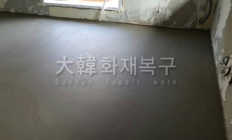 2015_7_개봉동 주택_공사사진_22
