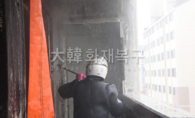 2011_6_양주시덕정동주공아파트_공사사진_12