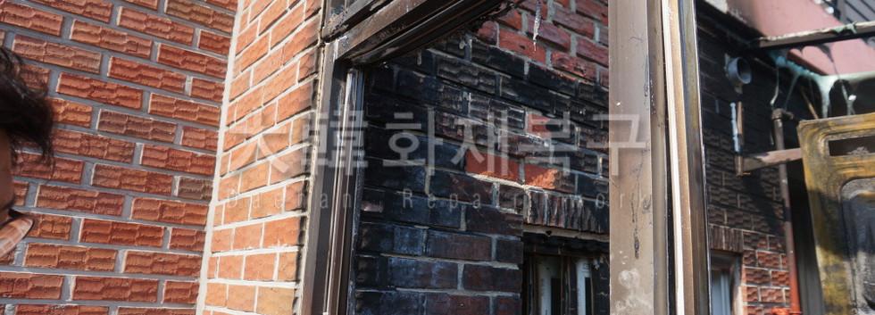 2015_7_신정동 빌라_현장사진_4