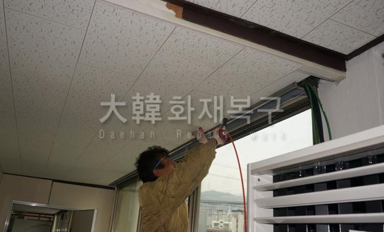 2013_4_안양 로케트 밧데리공장_공사사진_6