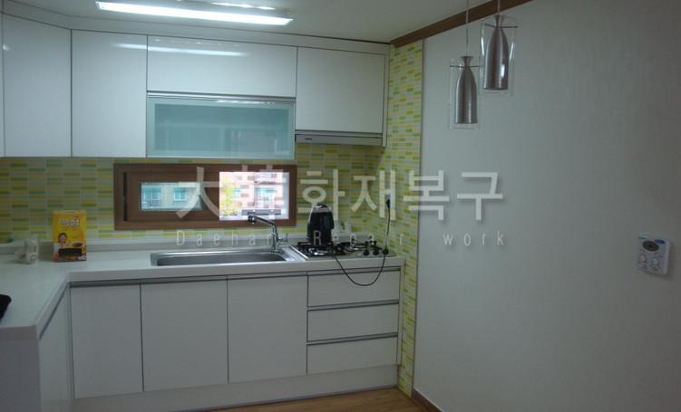 2012_9_인천 계양구 동양동 빌라_완공사진_6