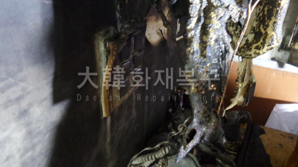 2017_6_광주 도평우림1차_현장사진_4