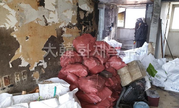 2018_11_양주덕계현대아파트_공사사진_10