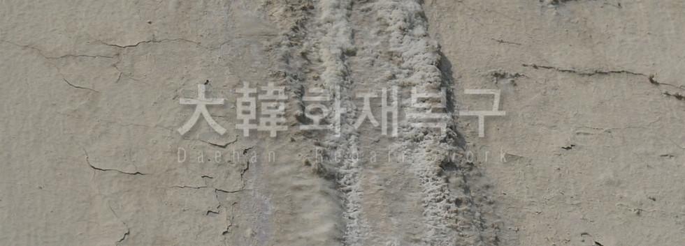 2014_4_서울장신대학교_현장사진_1