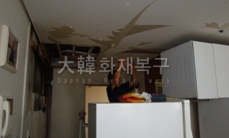 2010_4_일산보보카운티_공사사진_36