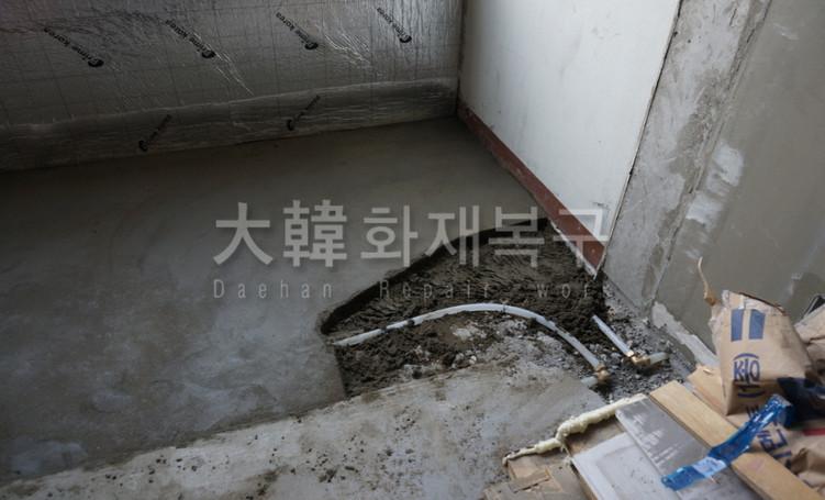 2013_5_마장동 금호어울림_공사사진_6