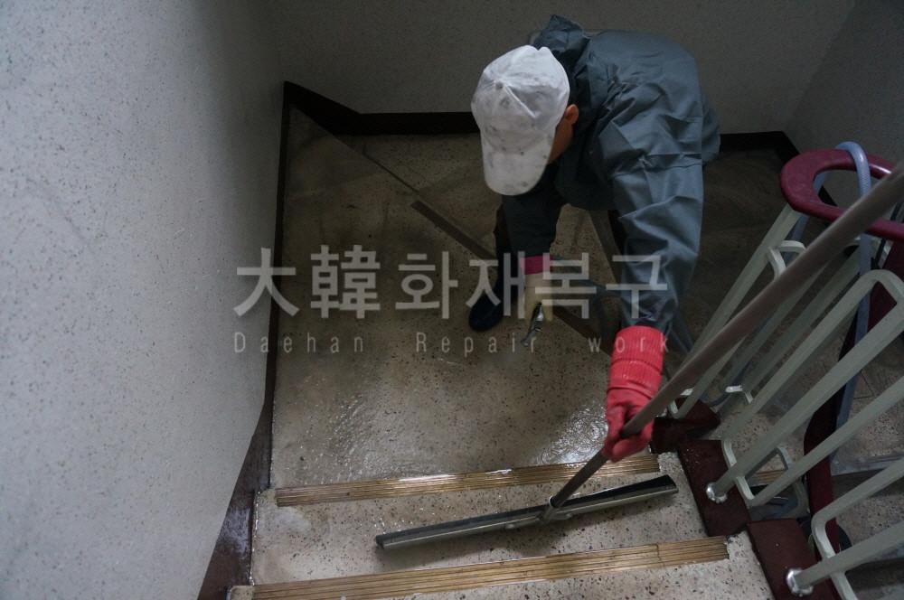 2013_7_평택 비전동 동성효성아파트_공사사진_4