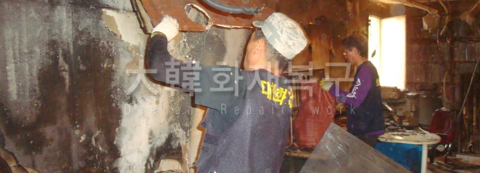 2012_9_자양동 학원_공사사진_11