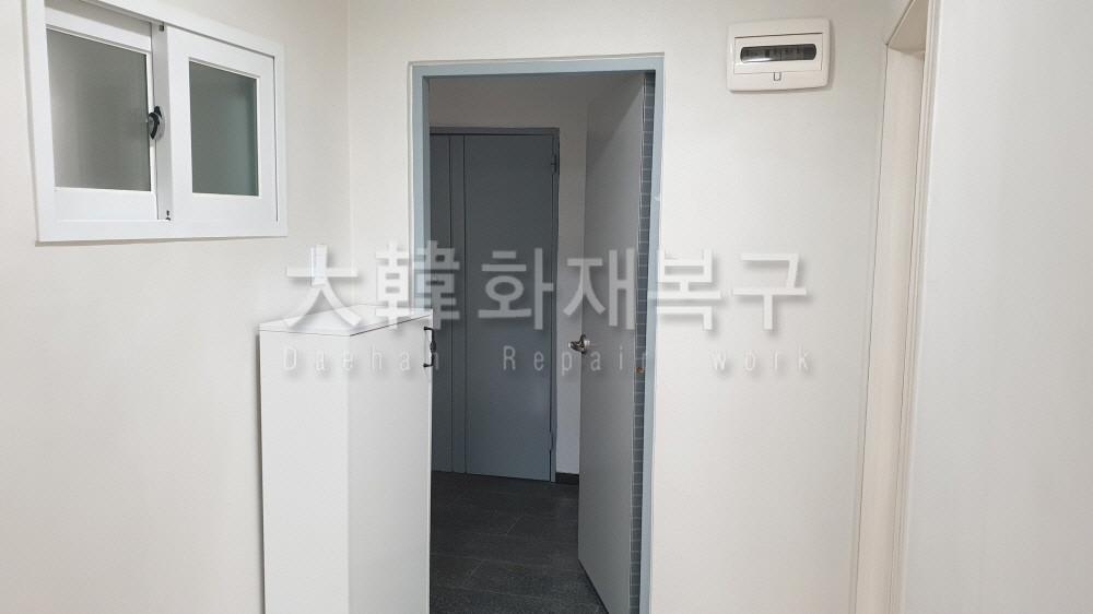 [꾸미기][크기변환]20201211_163332.jpg