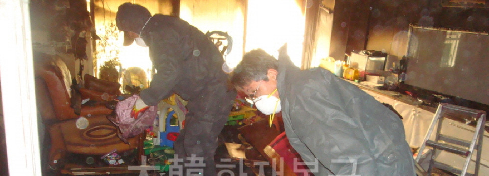 2013_1_잠원동 신반포21차_공사사진_6