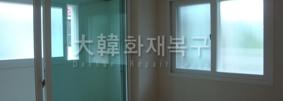 2011_3_강서구 방화동 빌라_완공사진_7