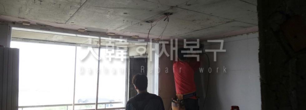2017_5_시흥 삼화그린아파트_공사사진_5