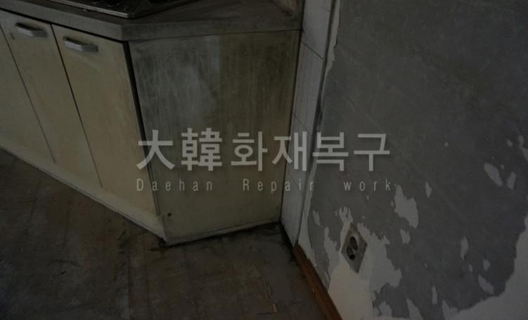 2015_10_용산빌라_현장사진_3