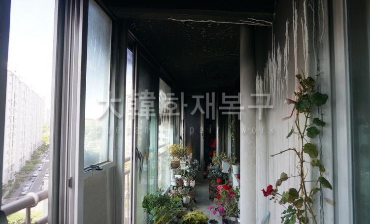 2015_5_가좌동 진주5단지_현장사진_1