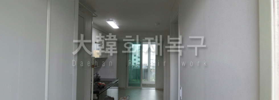 2017_4_용두동 신동아아파트_완공사진_5