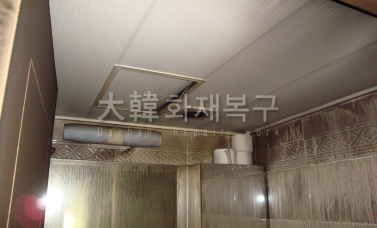2011_1_평택 SK 아파트_현장사진_22
