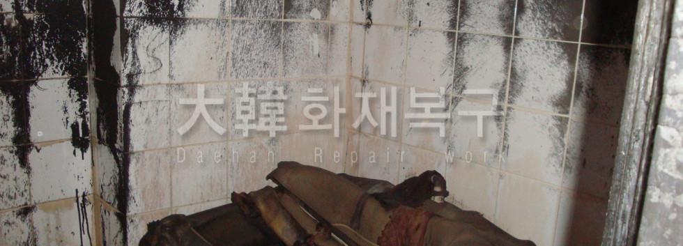 2010_6_수택동 주택_현장사진_16
