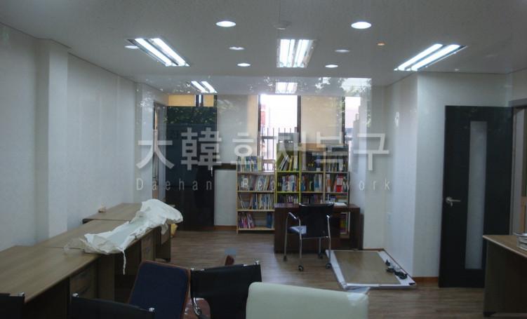 2012_9_자양동 학원_완공사진_4