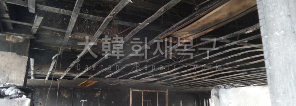 2015_12_박달구 고려병원_현장사진_10